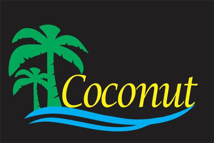COCONUT SPA NHA TRANG